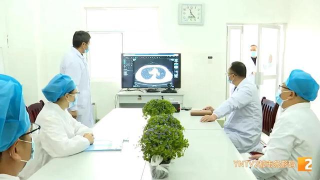 境外输入病例收治在省传染病医院2.jpg