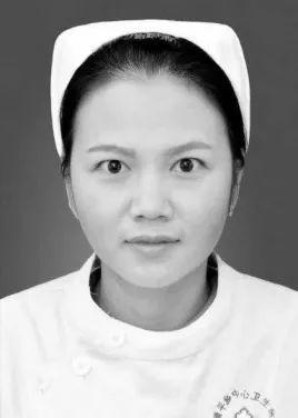 龚喊伦,女,32岁,云南德宏州陇川县清平乡中心卫生院公共卫生科科长3.jpeg