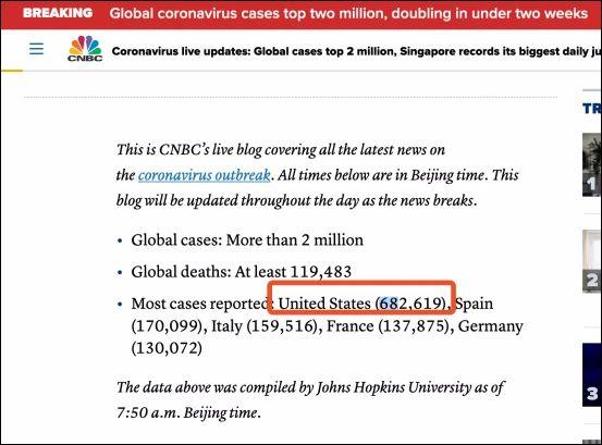 今早全球媒体大乌龙!霍普金斯大学回应4.jpg