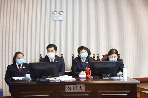 昭通远程公开庭审12名涉恶被告人2.jpg