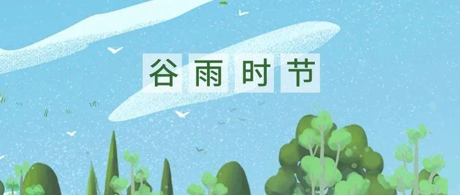云南跑步进入夏天1.jpg