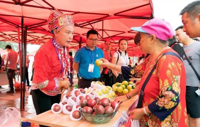 云南又有31个贫困县(市、区)拟退出贫困县序列16.jpg