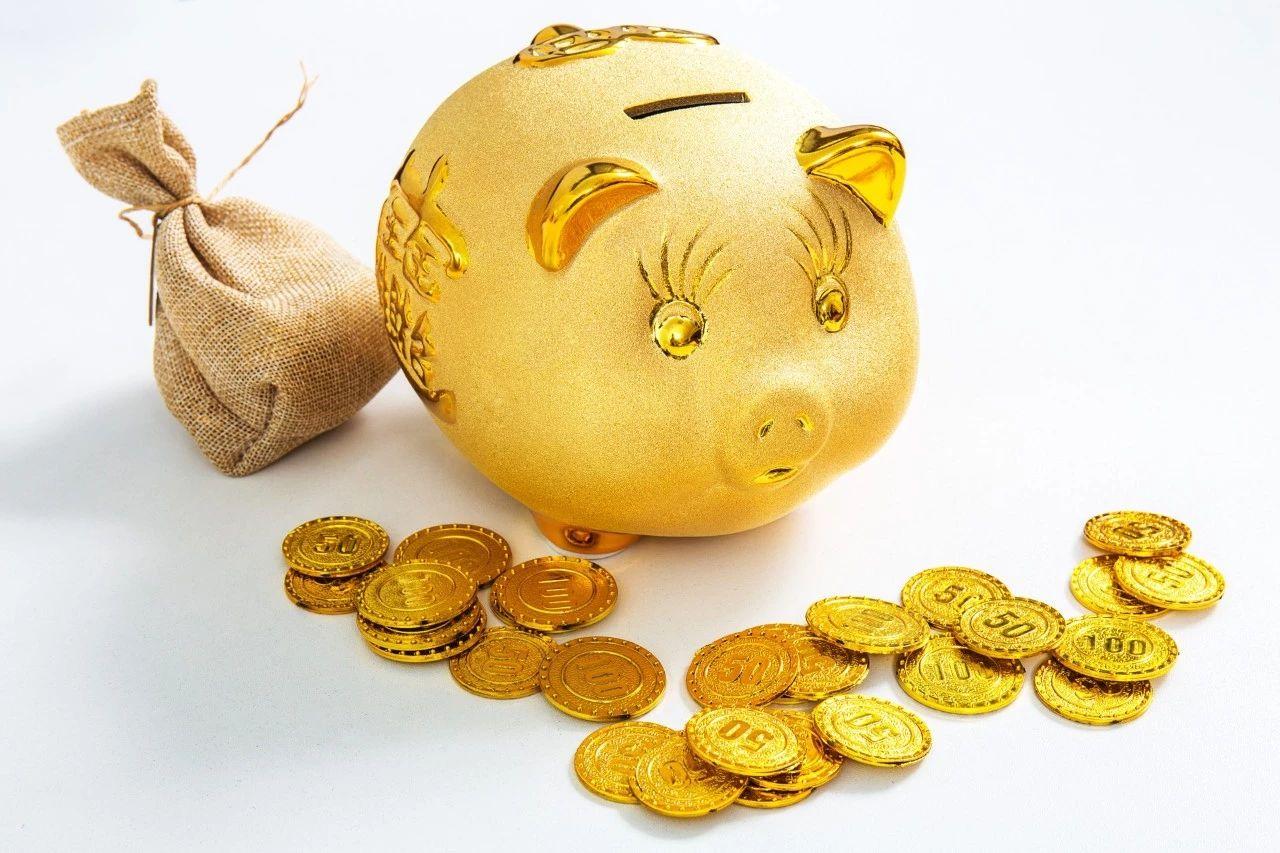 """事关每个人的""""钱袋子""""!云南这个排名虽然不高但每年稳定上涨"""