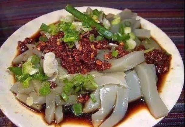 昆明丽江临沧上榜全球避暑名城9.jpg