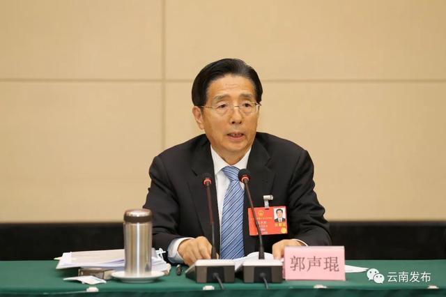 云南省代表团2.jpg