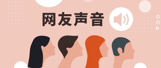建议春节放假15天6.jpg