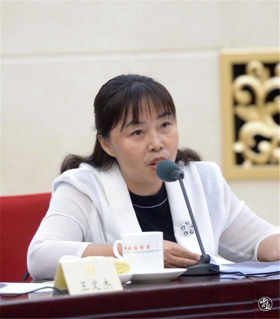 住滇全国政协委员张敏——用心履职 真情育人.jpg