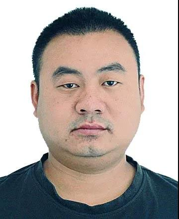 关于继续公开征集邓洪涛等人违法犯罪线索的通告