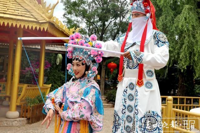 最受欢迎的旅游目的地丽江:打造网红引流 特色客栈基本满房