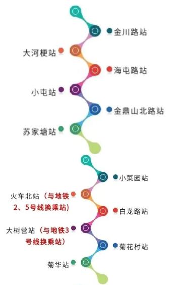 昆明地铁4号线12.png