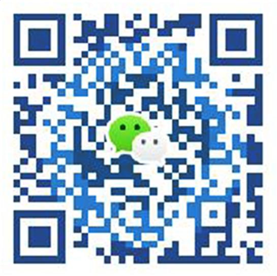 downLoad-20200916233546.jpg