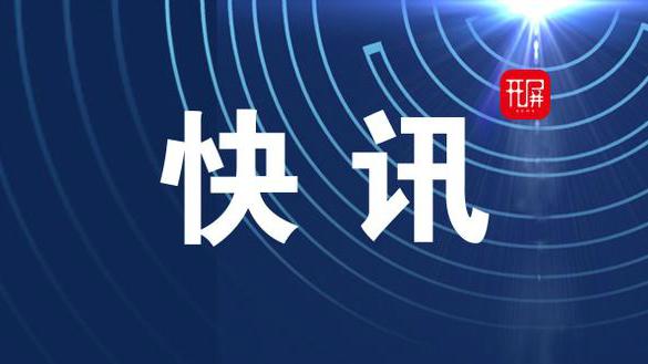 """大理通报""""宾川谢明案"""":两民警正在接受审查调查"""