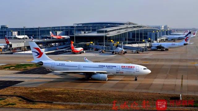 2020年冬春换季 东航云南将新开23条航线