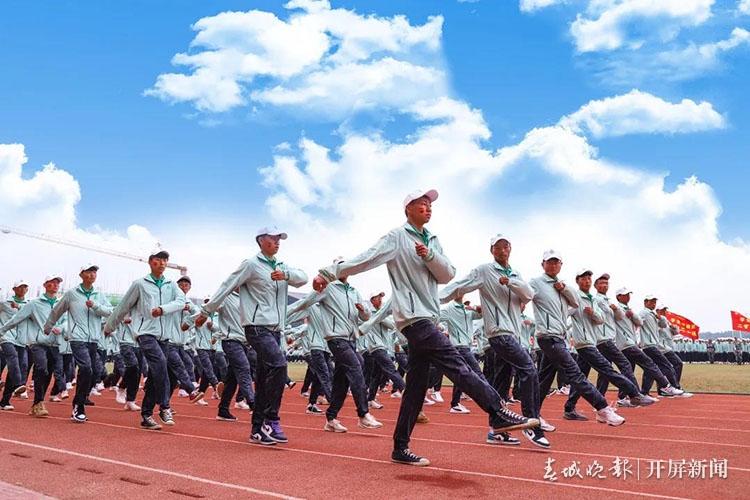 云南医药健康职业学院