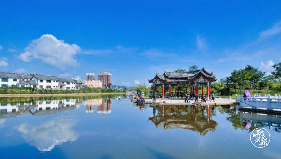 楚雄州大姚县3.png
