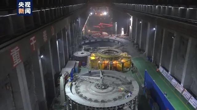 央视聚焦世界在建最大水电站2.webp.jpg