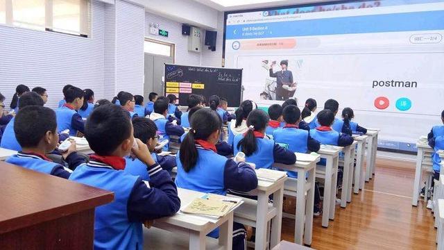 """""""智师课堂""""网络直播研讨走进盘龙区"""