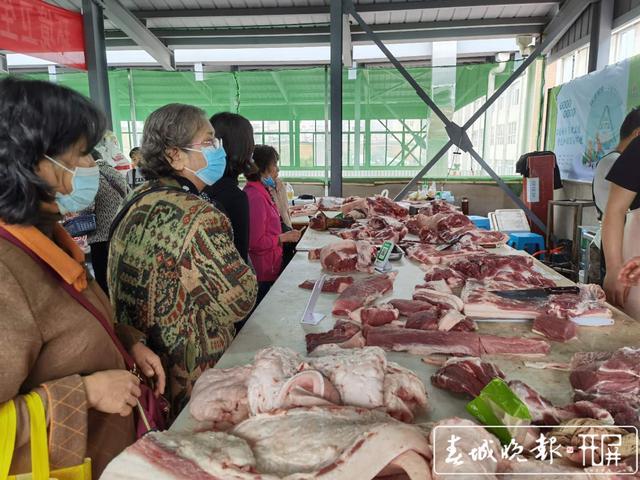 篆新农贸市场猪肉大棚升级改造4.jpg
