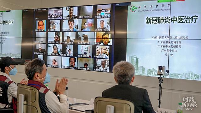 在APEC这场对话会上,习近平阐述中国抉择的世界意义5.jpg