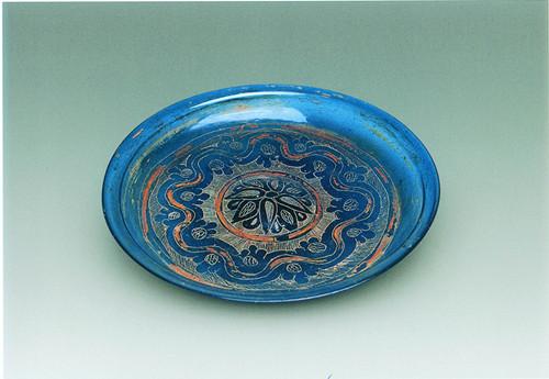 异域琉璃,跨越千年见证文明互鉴2.png