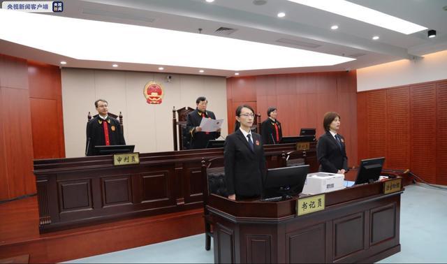 河南省人民政府原副省长徐光