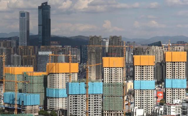 加大教育等重点领域保障力度!云南省2020年财政收支情况公布4.jpg