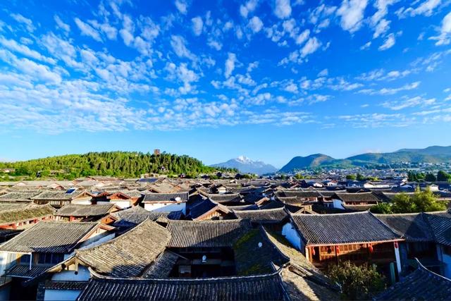 加大教育等重点领域保障力度!云南省2020年财政收支情况公布20.png