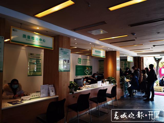 服务在身边,科技为丽江古城赋能1.jpg