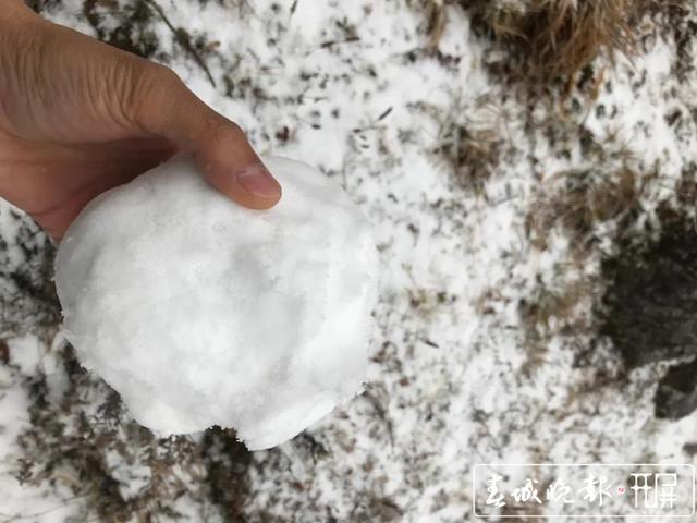 皑皑白雪裹满山!施甸四大山雪景美爆了.jpg