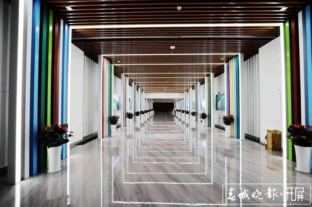 怒江美丽公路小沙坝服务区开业11.jpg