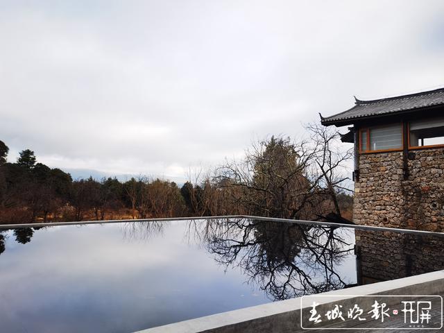 打造旅游目的地的丽江半山酒店新业态.jpg