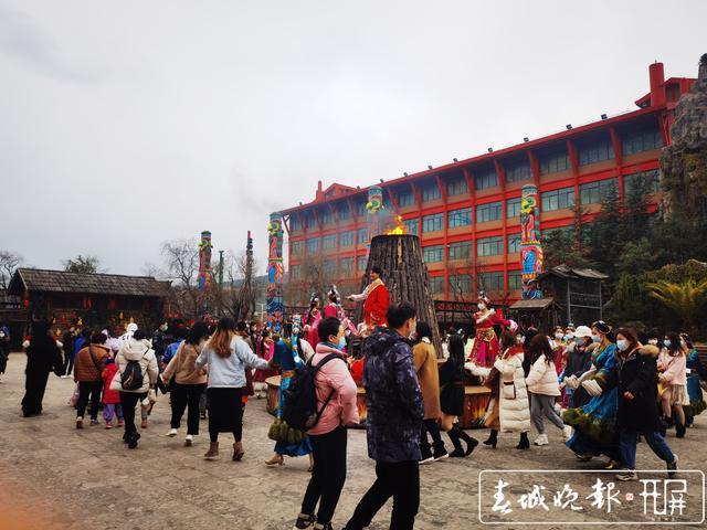 丽江旅游市场整治效果显著.jpg