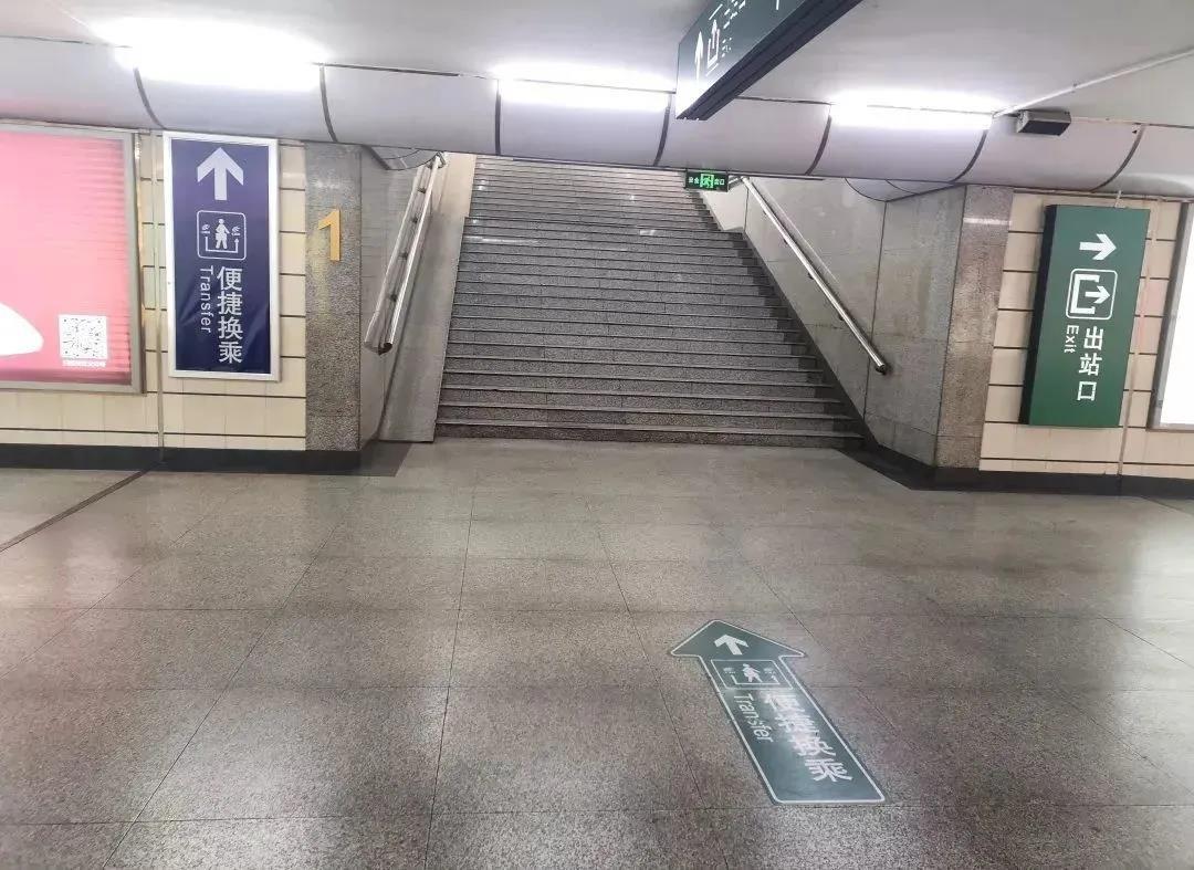 不迷路!关于昆明站、昆明南站乘车,你想知道的都在这里→