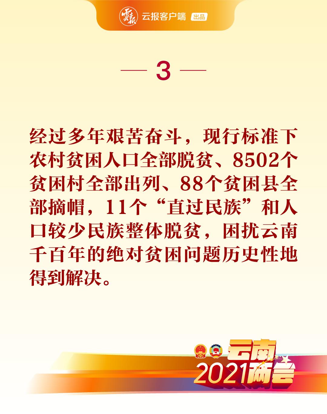 今天,云南代省长这10句话,提士气!暖人心!4.jpg