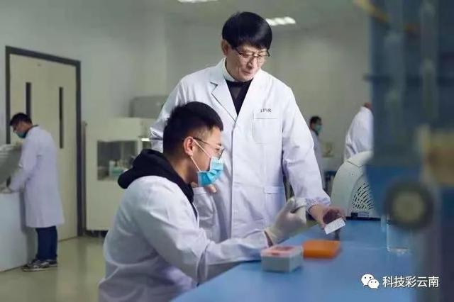 非人灵长类生物医学国家重点实验室获批