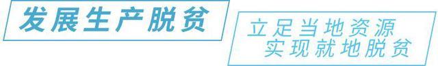 镜观中国特刊38.jpg