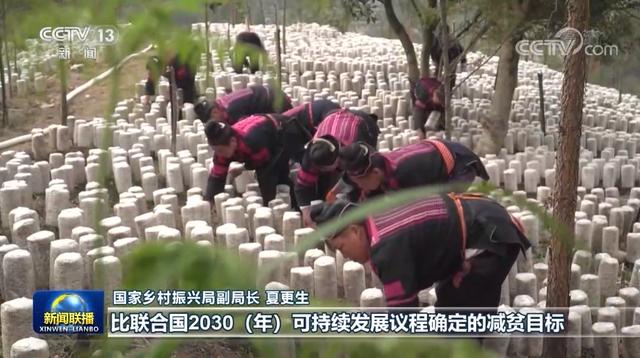 8年持续奋斗 1亿人脱贫!中国脱贫攻坚创造历史伟业2.png