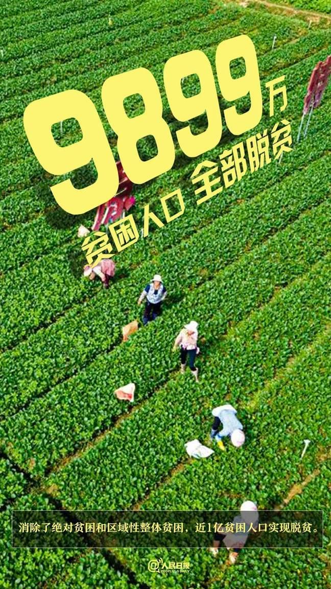 脱贫攻坚中国有多拼,这组数字告诉你2.jpg