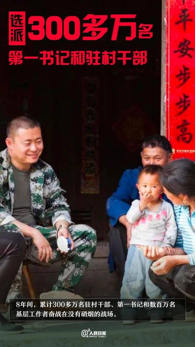 脱贫攻坚中国有多拼,这组数字告诉你10.jpg