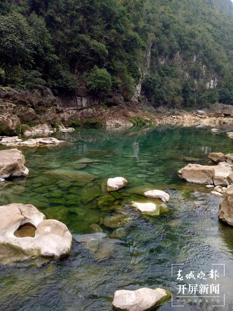 罗平县50个网红打卡地出炉(罗平县委宣传部提供)