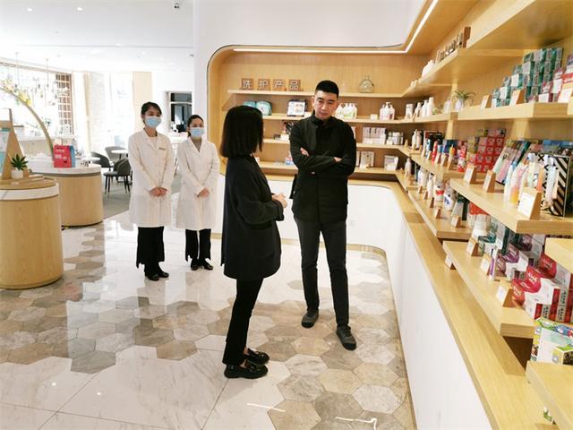 董明出任云南白药集团CEO,曾任华为中国区副总裁3.jpg