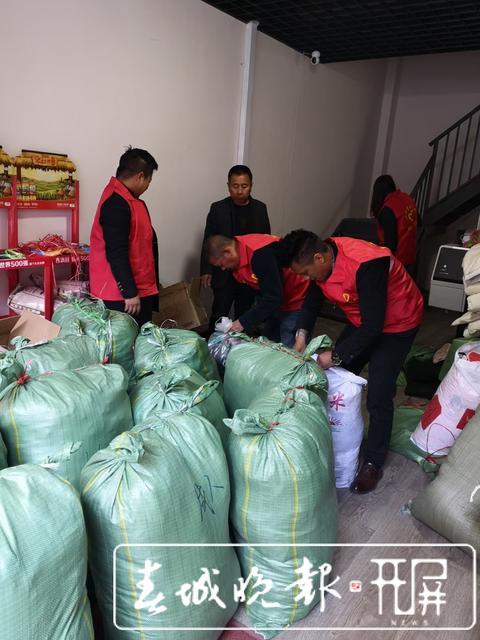 志愿者张仕钧 :做一天好事不难,难的是坚持32年做好事 (1).jpg