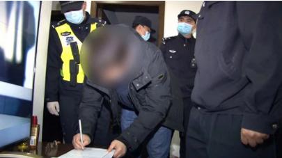 上海检察机关首次以涉嫌高空抛物罪批准逮捕犯罪嫌疑人