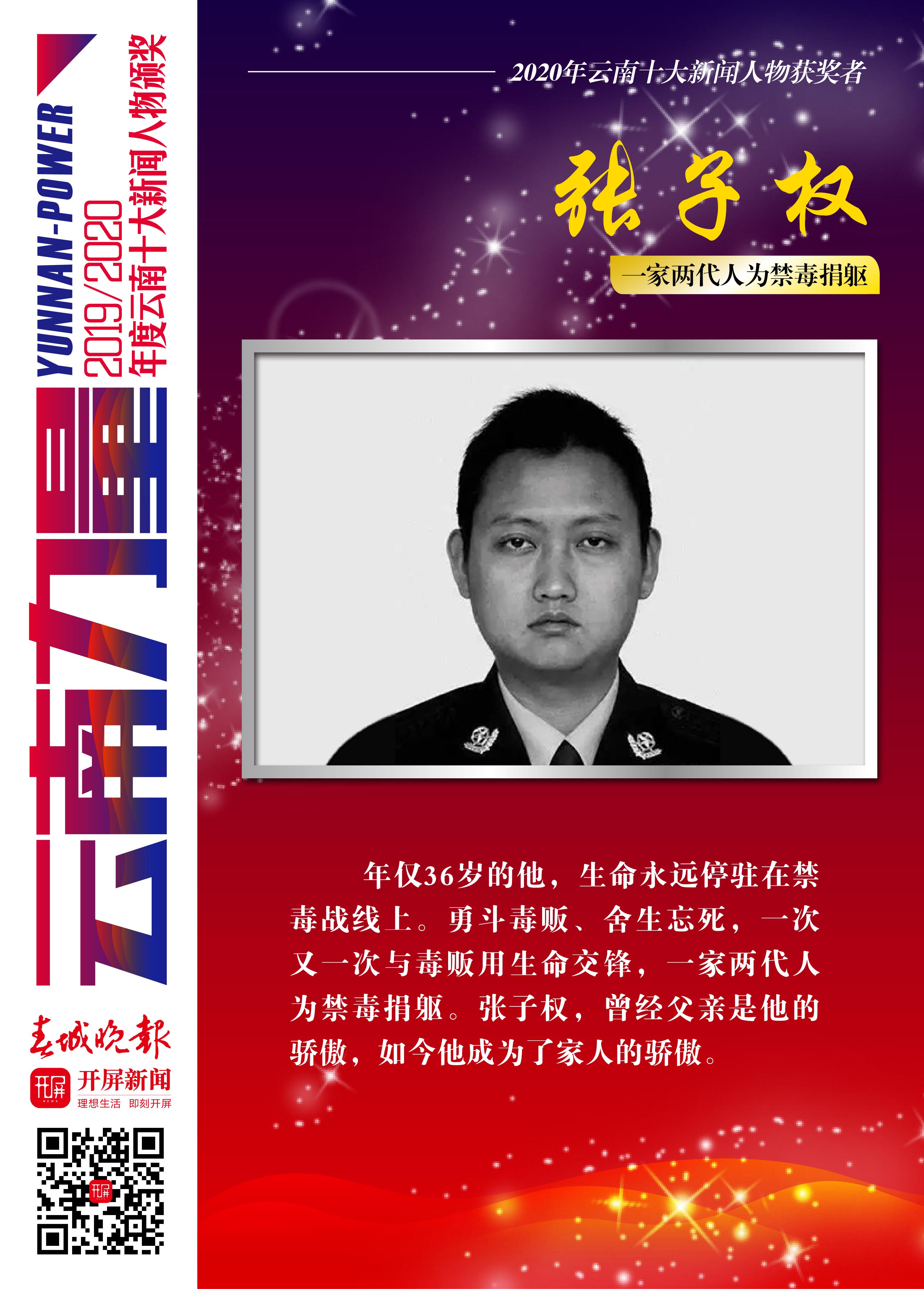 2020新闻人物海报_06张子权.jpg