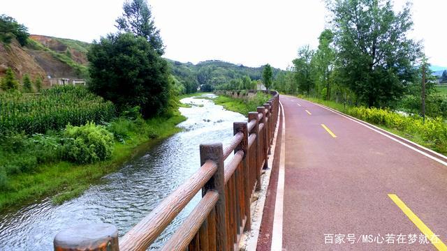 昭璞绿道2.jpg