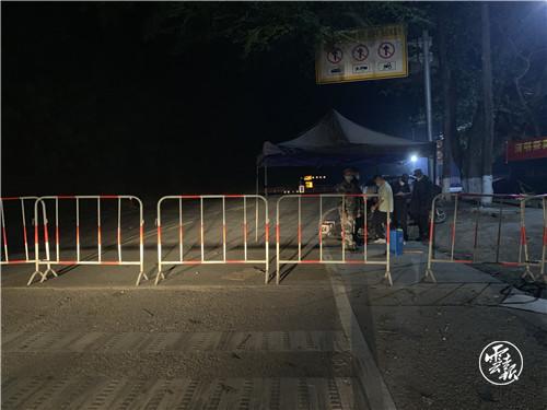 深夜直击中缅边境一线2.jpg