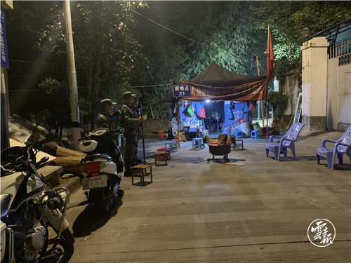 深夜直击中缅边境一线1.jpg