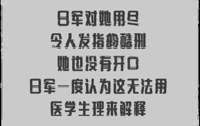 百年芳华 初心传承14.png