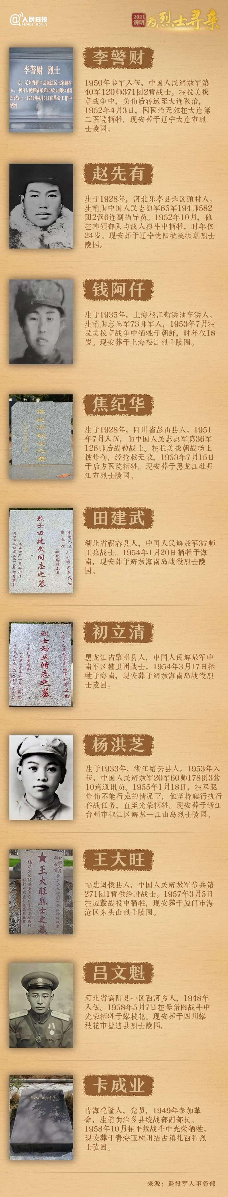 今年清明节8.jpg