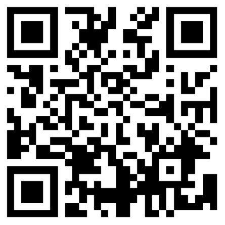 e3463abc12e3480cae235898063fb7c6.jpg